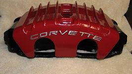Corvette Calipers 001.jpg