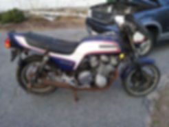 CB1100F RMI_before.jpg