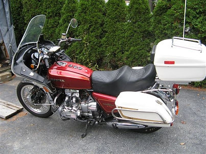 Copy of 77_goldwing_003.JPG