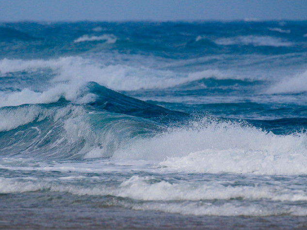 Waves upon waves.jpeg