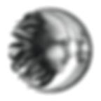 AdobeStock_199268752.png