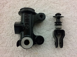 Rear Master Cylinder - eBay.JPG