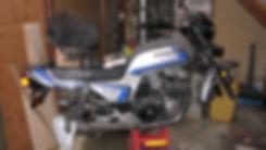 CB900F_82.jpg