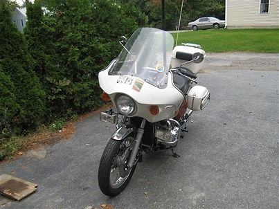 Copy of 77_goldwing_002.JPG