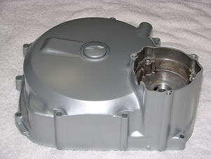 CBX Clutch Cover.JPG