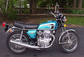 1975 CB360T Complete Right Side 01.jpg