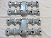 CBXDog's Parts 002.jpg