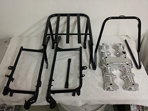 Backrest and luggage racks.JPG