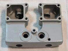 CBXDog's Parts 005.jpg