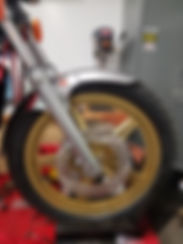 Front wheel right side.jpeg