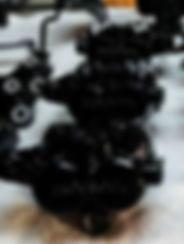 image008-0.jpg