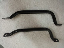Grab Bars Black_Chrome2.jpg