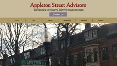 Appleton Street Advisors