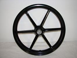 Wheels 014.jpg