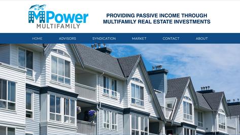 MPower Multi Family