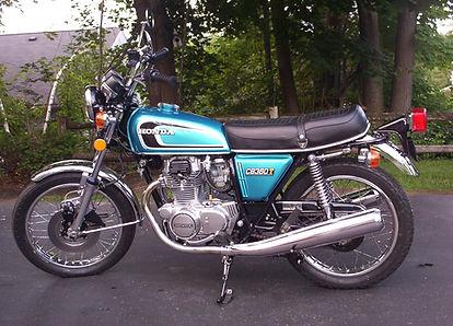 1975_CB360T_Left.jpg