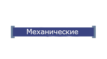 и-1_00000