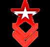 Zvezda_logo.png
