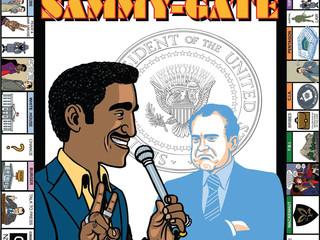sammygate_poster.jpg
