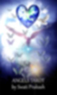 angels tarot cover image.jpg