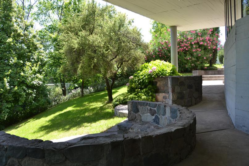 monasterio009.JPG