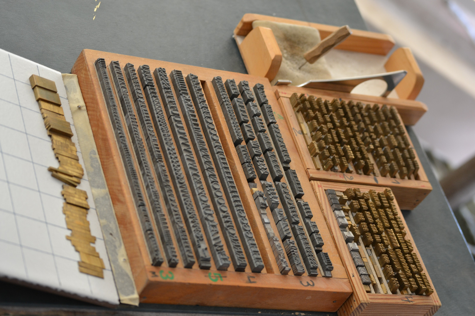 benedictinos monjes chile artesanía prod