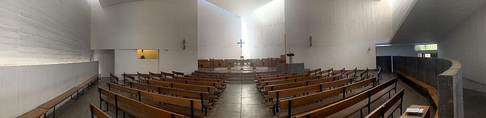 Iglesiapanoramica002.jpg
