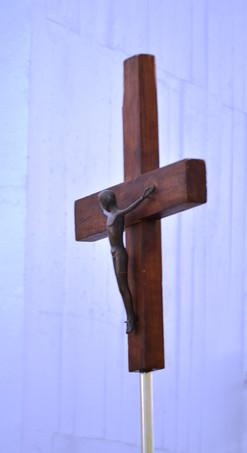 iglesia013.jpg
