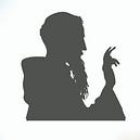 Logo Benedic.png