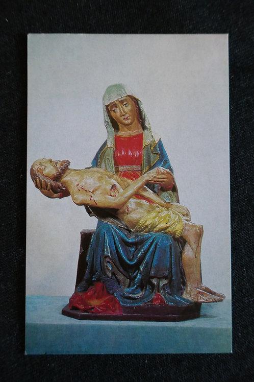SANTITO IMAGEN DE GRACIA 1502