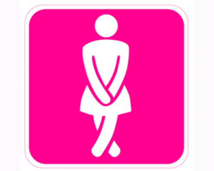 Womens Health Pink.png