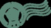 Logo-ETD_green.png