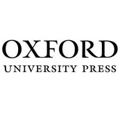 oxford-up.jpg