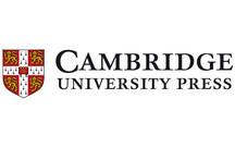 Cambridge-Univ-Press-logo-640-x-402.jpg