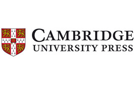 Cambridge-Univ-Press-logo-640-x-402.jpg