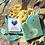 Thumbnail: Sea Sponges & Loofahs