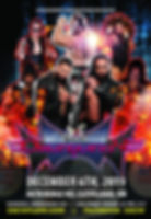 CKCW Obliteration Poster (1).jpg