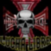 Immortal Lucha Libre Skull Logo (1).png
