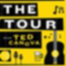23 The-Tour-show.jpg