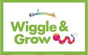 Kindermusik for Preschoolers