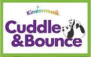 Kindermusik for Babies