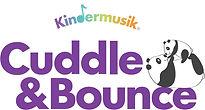 Cuddle & Bounce