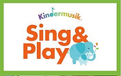 Kindermusik for Toddlers
