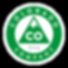 byColorado-LOGO-700x700.png