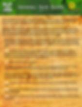 Gen Card Rules.jpg