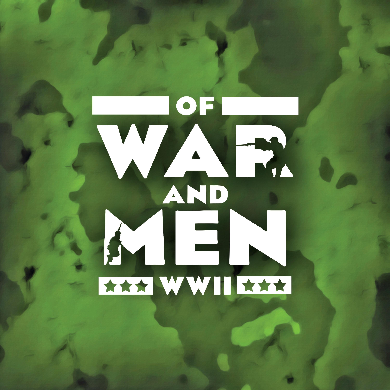 OWAM Logo v2