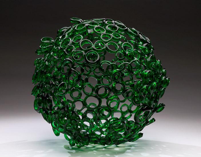 f_bottle_sphere