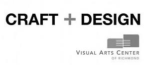 craftdesign.png