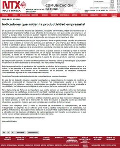 Nota de prensa notimex.png