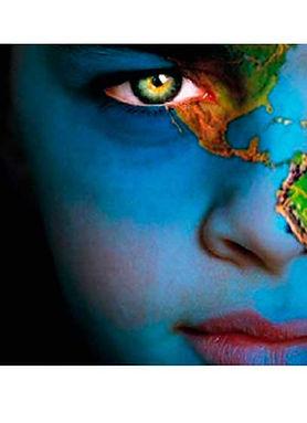 latinoamerica.jpg